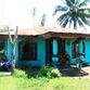 Costa Rica  Turismo | Casa típica