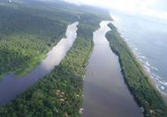 Circuito Costa Rica | El increible Canal de Tortuguero