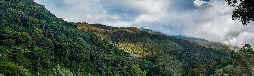 Costa Rica- San Gerardo.jpg