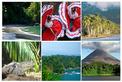 Costa Rica Icono Web.jpg