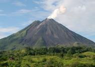 Viajes a Costa Rica | Arenal