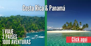 Viaje a Costa Rica.jpg