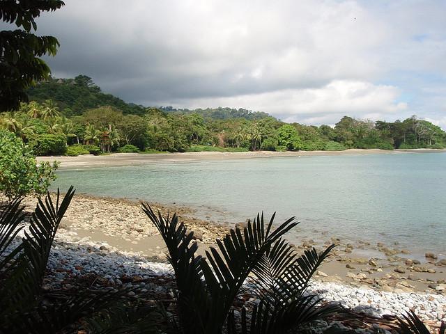 Costa Rica Turismo | Playa