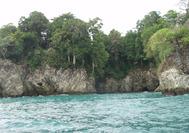 Circuito Costa Rica | Naturaleza en Península de Osa