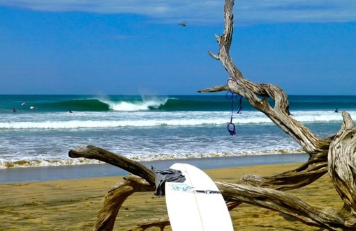 Playa Avellana.jpg