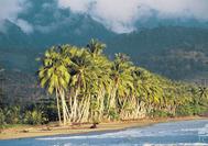Circuito Costa Rica | Playa Uvita