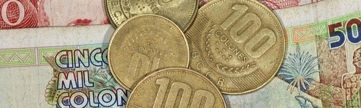 moneda costa rica.jpg