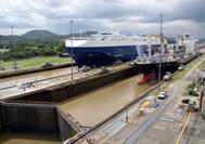 Circuito Costa Rica | Canal de Panamá
