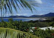Circuito Costa Rica | Playa en Tamarindo