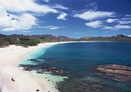 Fotos de Costa Rica y de la Playa de Conchal en Tamarindo