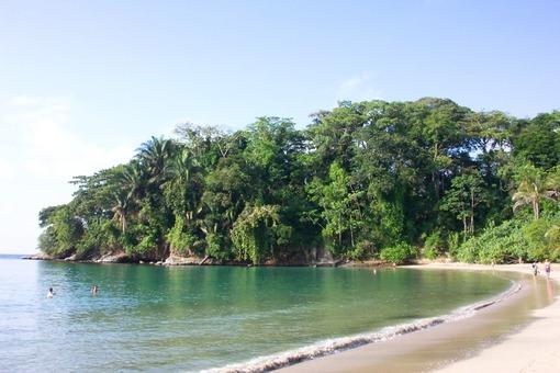 Punta Uva.jpg