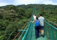Viajes a Costa Rica | Monteverde