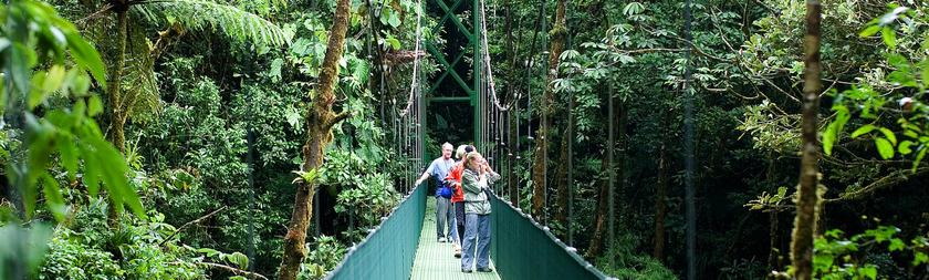 Costa Rica- Monteverde.jpg