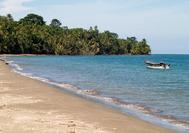 Viajes a Costa Rica | Puerto Viejo