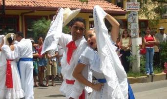 �Por qu� Vive Costa Rica?