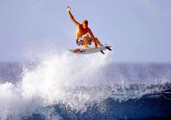 Circuito Costa Rica | Surf en Costa Rica
