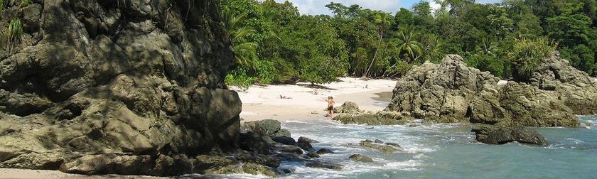Costa Rica- Manuel Antonio.jpg